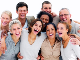 Webinar: Auf die Überholspur mit Mentoring