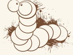 Webinar: Würmer - lebensgefährliche Krankheit oder Panikmache?