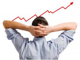 Webinar: 10 Punkte, um mit meiner Praxis/meinem Unternehmen durchzustarten