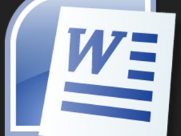 Webinar: Word 2010. Arbeiten mit Formatvoralgen