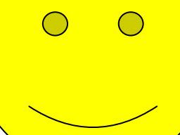 Webinar: Der Master Key zum Glück