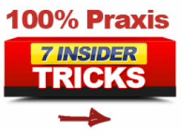 Webinar: 7 Insider Geheimnisse zur Kundengewinnung und Kundenbindung