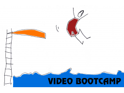 Webinar: Video Bootcamp - in 4 Wochen zu einem wirkungsvollen Marketing-Video
