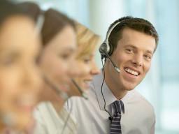 Webinar: Webinar: Usability-Hotline.de