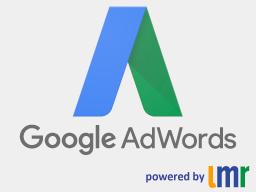 Webinar: AdWords Fehler und Verbesserungen
