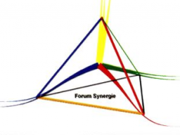 Webinar: Synergie-Vortrag 4 / 5  (Inspirative Intelligenz)