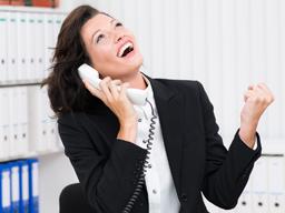 Webinar: Sinn-voll in Unternehmen arbeiten