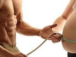 Webinar: Vers. 2.0 - In nur 28 Tagen schlanker, fitter & leistungsfähiger