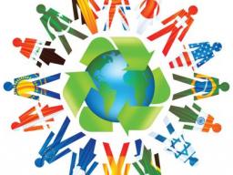 Webinar: Lehren und lernen mit Social Media