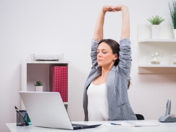 Webinar: Deine Stress-freie Oase