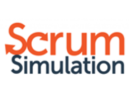 Webinar: online-Scrum-Simulation - Vorstellung des Scrum Simulators