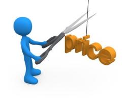 Webinar: Wie Sie Preisgespräche ab sofort erfolgreich führen