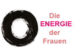 Webinar: Die ENERGIE der Frauen.