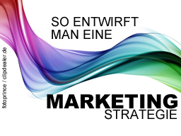 Webinar: So entwirft man eine Marketingstrategie!