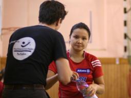 Webinar: Coaching