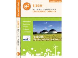 Webinar: Mein Wissenspeicher Erneuerbare Energien