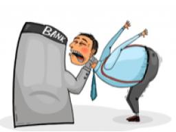 Webinar: Auch mit schwierigen Kunden Erfolg haben; Teil II