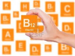 Webinar: Vitamin B12 Mangel - Ursache für viele Beschwerden
