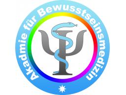 Webinar: Systemische Familientherapie mit Bucher Color Tuning 64