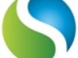 Webinar: Work-Life-Balance für med. Personal