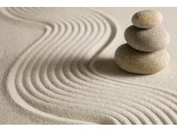 Webinar: Erfolgreiche Praxisgründung für Therapeuten, Coaches und Berater  -  Worauf es wirklich ankommt