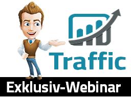 Webinar: Online-Traffic 5.0