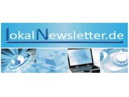 Webinar: Werbung in den neuen Medien mit dem WoFiS-Kommunikationstool