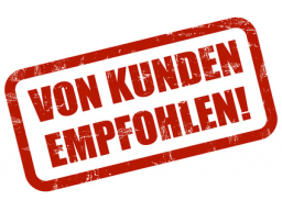 Webinar: Kennenlern-Webinar - Mindestens 1 Empfehlung pro Kunde