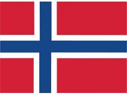Webinar: Schnupperkurs Norwegisch