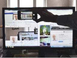 Webinar: Social Media: Der perfekte Facebook-Post