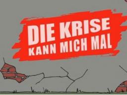 """Webinar: """"Hartz 4 ist nicht das Ende"""" ( CHANCE )"""