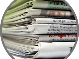 Webinar: EINLADUNG zum ELTERNABEND mal anders