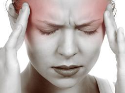 Webinar: Migräne Informationen neueste Erkenntnisse