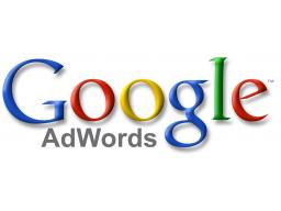 Webinar: Google Adwords I -  Einführung