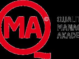 Webinar: QM-Auffrischungsseminar für die Rezertifizierung von Personenzertifkaten