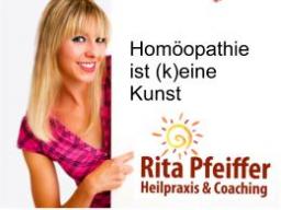 Webinar: 1. Homöopathie ist (k)eine Kunst