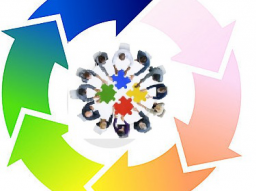 """Webinar: Webinar-Reihe """"HPPG-Kurs 7.1 """" - Der Begleitkurs zu den 7 Projekten"""