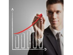 Webinar: Wie Sie richtig und professionell Netzwerken und damit Ihren Umsatz um 30% steigern!