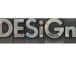 Webinar: Die richtige Design-Agentur finden