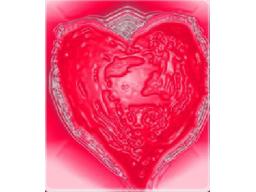 Webinar: Der Tag an dem ich mich zu lieben begann - Der Weg in die Selbstliebe