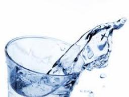 Webinar: Wie gesund ist IHR Trinkwasser