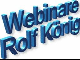 "Webinar: Autogenes Training ""Entspannungstechnik"""