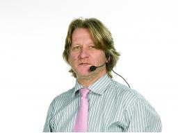 Webinar: Dent Happy und andere Ergänzungen zu PKV