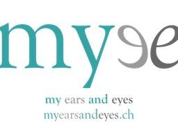 Webinar: my Ears and Eyes for Investors