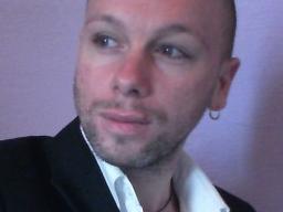 Webinar: Info Seminar Flirt-Sommernacht / 2-tägig