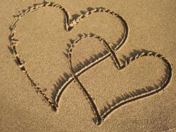 Webinar: Online Dating - 12 Tipps wie es zum Erfolg führt