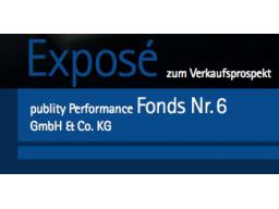Webinar: *publity AG - Der Fonds mit dem einfachen und transparentem Geschäftsmodell-
