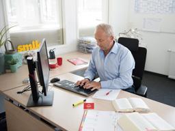Webinar: Die fünf verhängnisvollsten Fehler im Arbeitsrecht