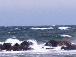 Webinar: Seelenschaukel-Zeit - Vom Meer, den Stürmen und von Flauten