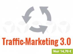 Webinar: Ihre Regel Nr. 1 für den Traffic auf Webseiten